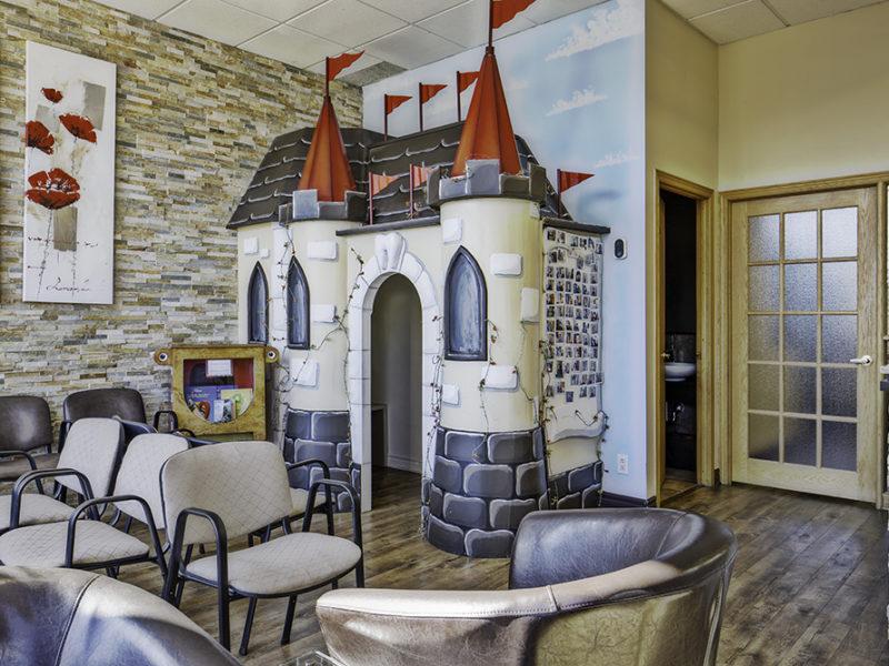 cliniquedentairelindadeschenes-chateau