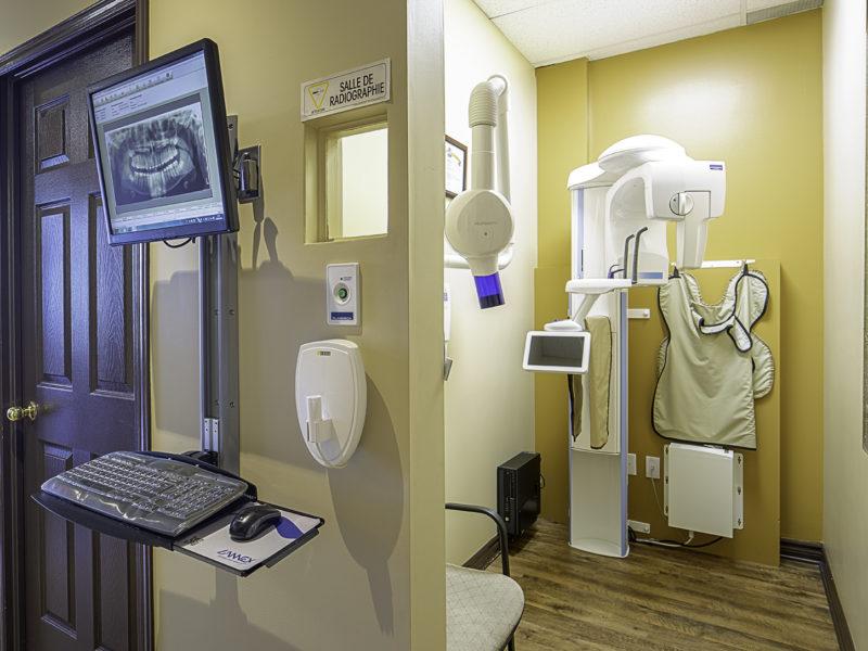 cliniquedentairelindadeschenes-radiographie